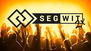 เตรียมความพร้อม Segwit2x ครั้งที่ 2