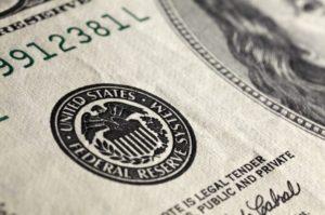 """ธนาคารกลางสหรัฐฯ กล่าว """"พวกเรายินดีต้อนรับ Cryptocurrency ทั้งหลาย"""""""
